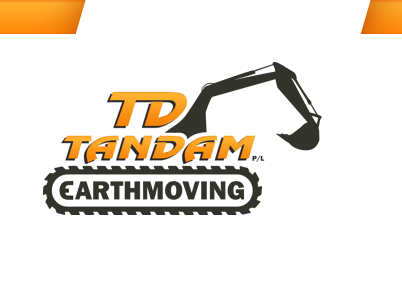 Tandam Earthmoving